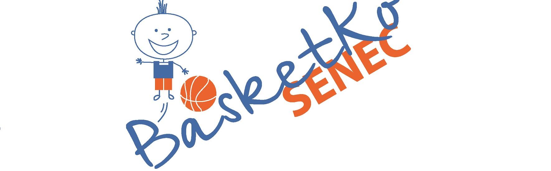 BasketKo-Senec-OK1